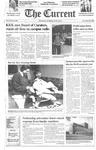 Current, October 20, 1997