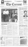 Current, October 27, 1997