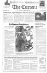 Current, November 03, 1997