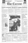 Current, November 10, 1997