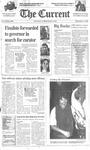 Current, November 17, 1997