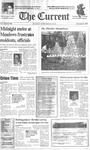 Current, December 08, 1997