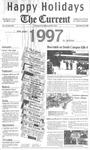 Current, December 15, 1997