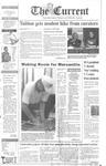 Current, February 02, 1998