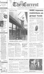 Current, February 09, 1998