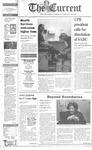 Current, February 16, 1998