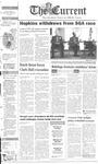Current, April 06, 1998