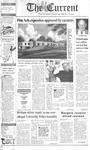Current, April 20, 1998