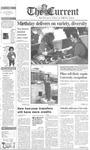 Current, April 27, 1998