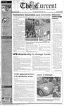 Current, September 08, 1998