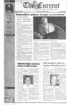Current, September 21, 1998