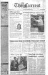 Current, September 29, 1998