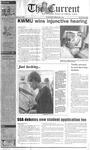 Current, October 05, 1998
