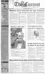 Current, October 12, 1998
