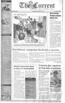 Current, October 19, 1998