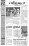 Current, October 26, 1998
