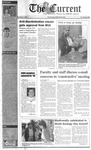 Current, November 02, 1998
