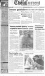 Current, November 09, 1998