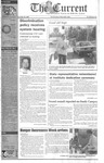 Current, November 30, 1998