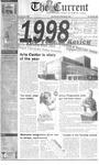 Current, December 14, 1998