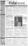 Current, January 25, 1999