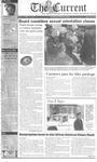 Current, February 01, 1999