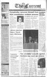 Current, February 08, 1999