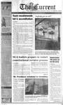 Current, February 15, 1999