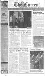 Current, February 22, 1999