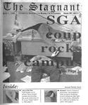 Stagnant, April 01, 1999
