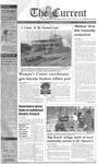 Current, April 05, 1999