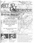A&E Spring, 1999