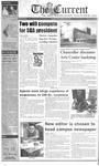 Current, April 12, 1999 by University of Missouri-St. Louis