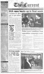 Current, April 19, 1999 by University of Missouri-St. Louis
