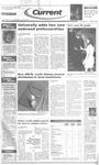 Current, June 14, 1999