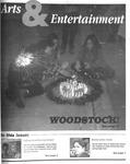 A&E September, 1999