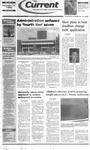 Current, September 13, 1999