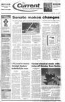 Current, September 20, 1999