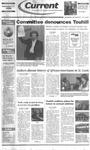 Current, September 27, 1999