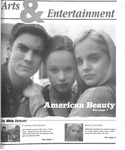 A&E October, 1999 by University of Missouri-St. Louis