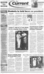 Current, October 11, 1999