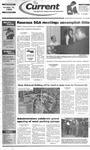 Current, October 18, 1999