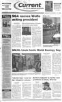 Current, November 01, 1999
