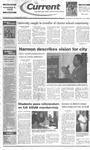 Current, November 08, 1999