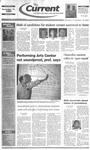 Current, November 15, 1999