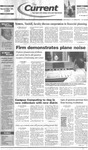 Current, November 29, 1999