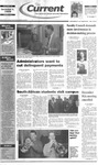 Current, December 06, 1999