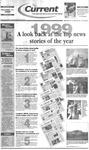 Current, December 13, 1999