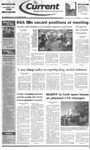 Current, January 24, 2000