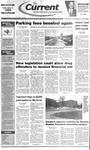 Current, February 07, 2000